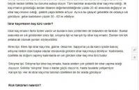 cumhuriyet-gazetesi-2013