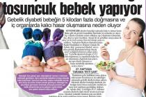 gunes-gazetesi