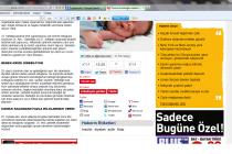 posta_gazetesi