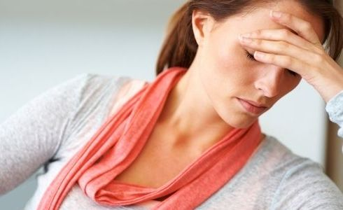 Menopozda kemik erimesinden korunmak için neler yapabilirim?