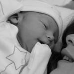 Doğum hikayeleri