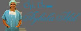 Aybala Akıl - Bodrum Kadın Doğum Doktoru