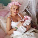 Kevser Tabak – Doğum Hikayesi