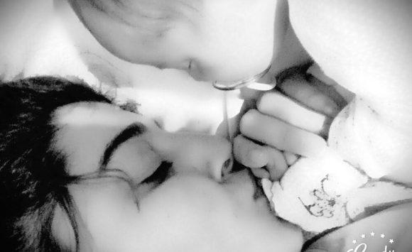 Gamze Işık – Doğum hikayesi
