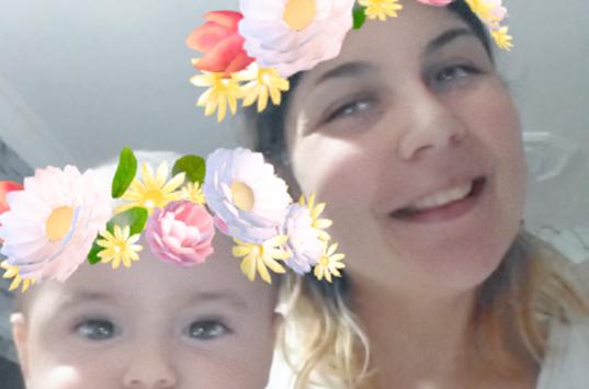 Havva Kayar  – Doğum Hikayesi