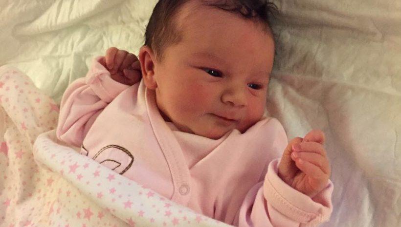 Buket Ataç – Doğum Hikayesi