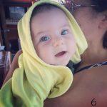 Sibel ÖZÜNAL – Doğum Hikayesi