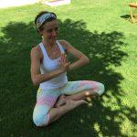 Hamile Yogası ve Faydaları