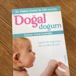 Dr.Hakan Çoker'le 100 Soruda Doğal Doğum