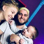 Cemre Sarsılmaz – Doğum Hikayesi