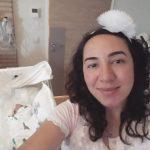 Gülfidan Bekçur – Doğum Hikayesi