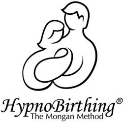 HypnoBirthing The Mongan Method