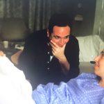 Melis Sakaoğlu – Doğum Hikayesi