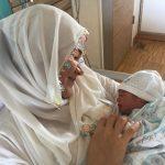 Semra Ünlü – Doğum Hikayesi