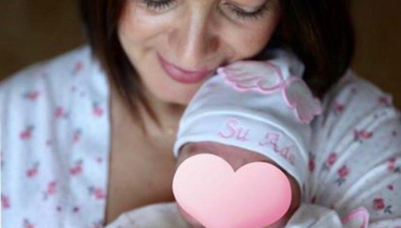 Elif Güzel – Doğum Hikayesi
