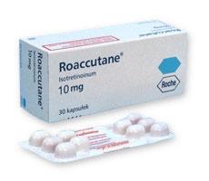 Roaccutane kullanımı sonrası gebelik planlaması