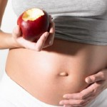 pregnant-withapple1-150x150