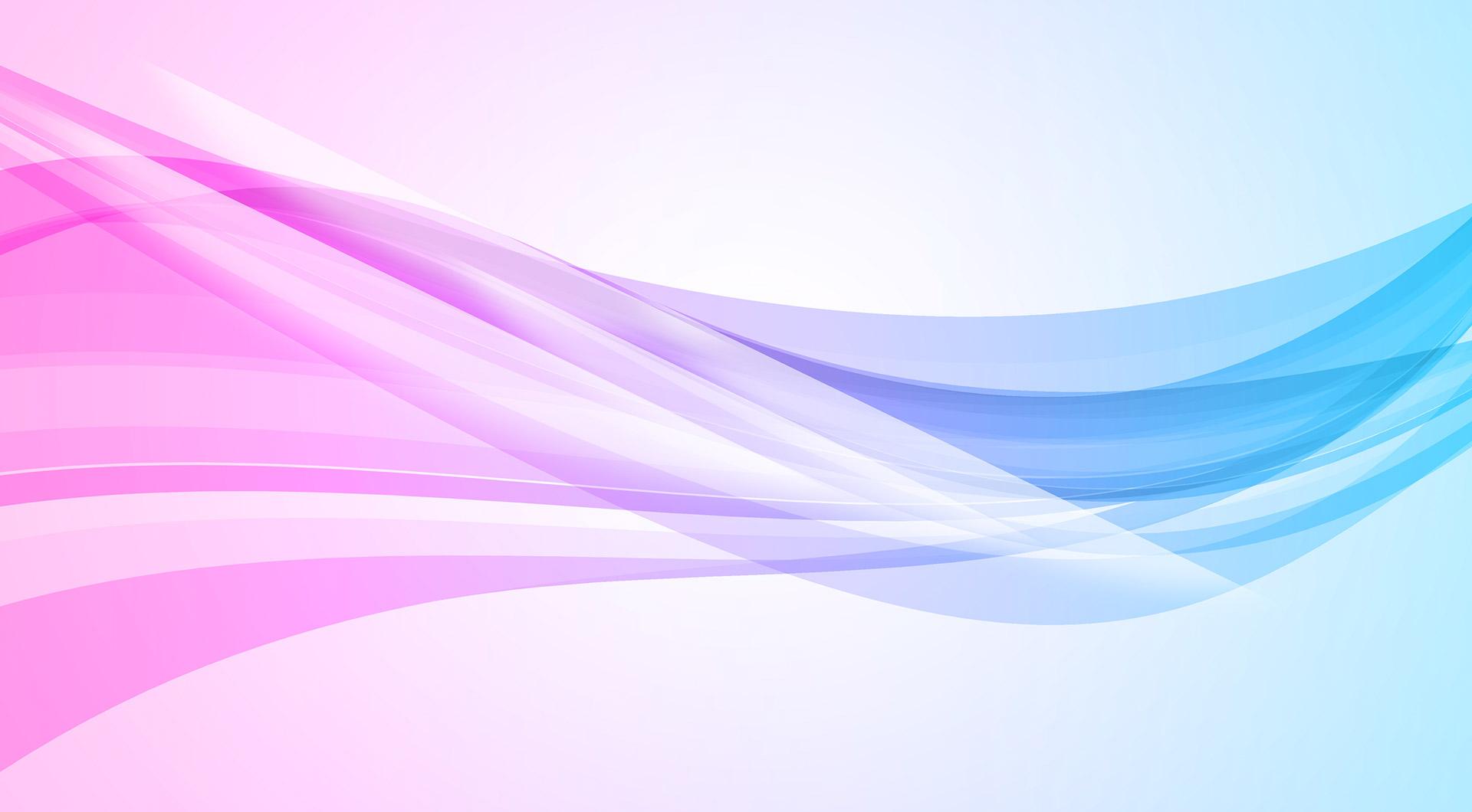 youtube-banner-slide222
