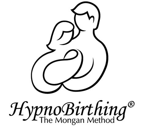 HypnoBirthing The Mongan Method