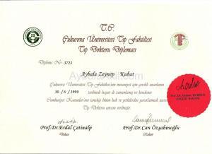diploma-001