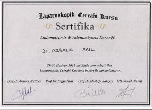 sertifika-001