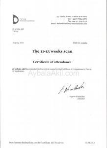 sertifika-002