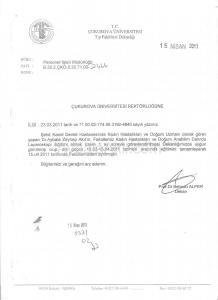 sertifika-003