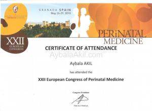 sertifika-004