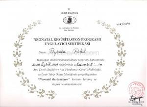 sertifika-006