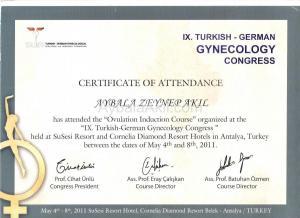 sertifika-007