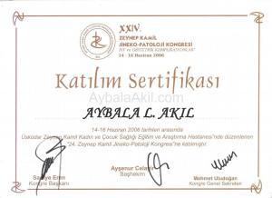 sertifika-008