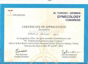 sertifika-010