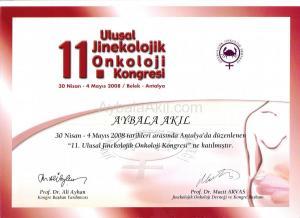 sertifika-011