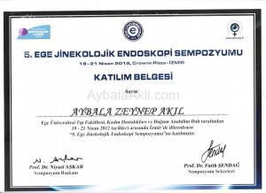 sertifika-012