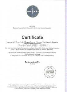 sertifika-014