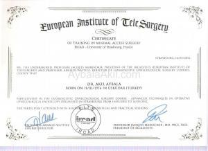 sertifika-015